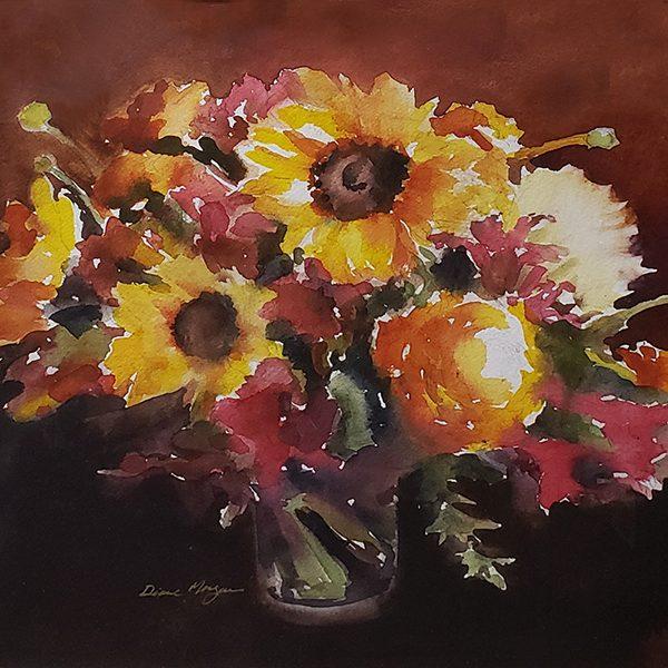 Diane-Morgan-Thank-You-Bouquet-WEB