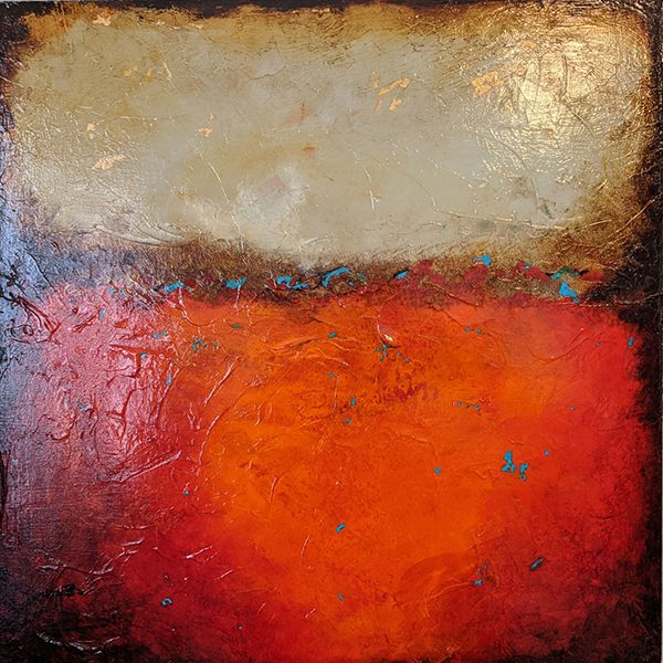 Douglas-Fischer-Desert-Seclusion-WEB