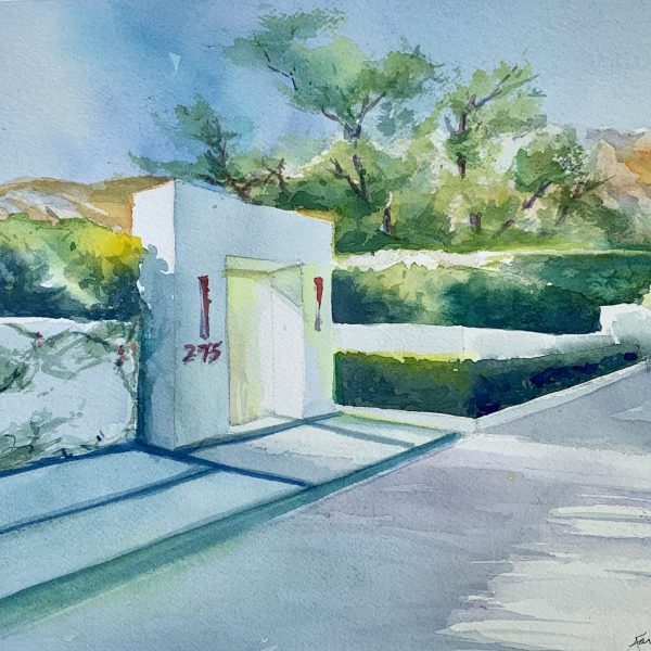 Harris_Karin_Felker_Palm_Springs'_Modern_Gateways