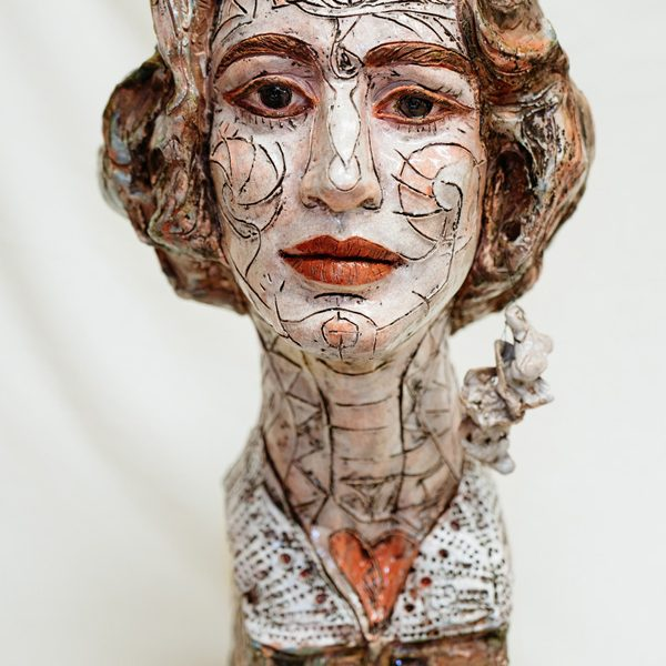 Jilda-Schwartz-Artemis-WEB