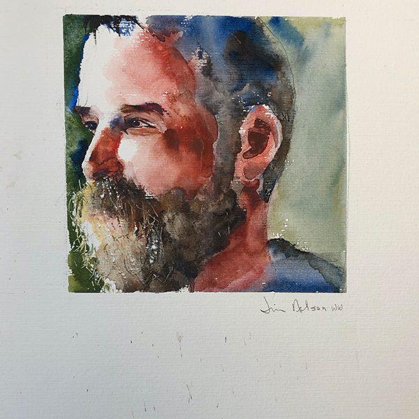 Jim-Nelson-Saul-WEB