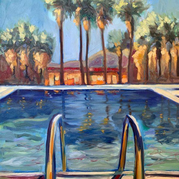 Johnson_Tim_Borrego_Springs_Pool copy
