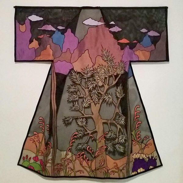 Laurie-Schafer-Desert-Vista-From-My-Screen-Door-WEB