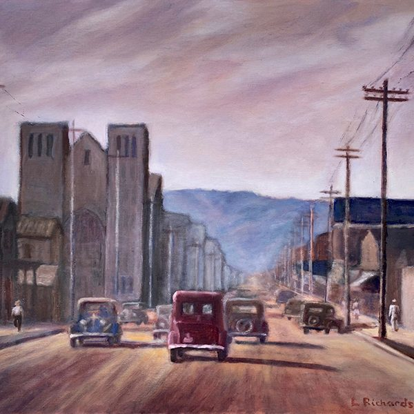 Linda-Richards-Main-Street-1939-WEB