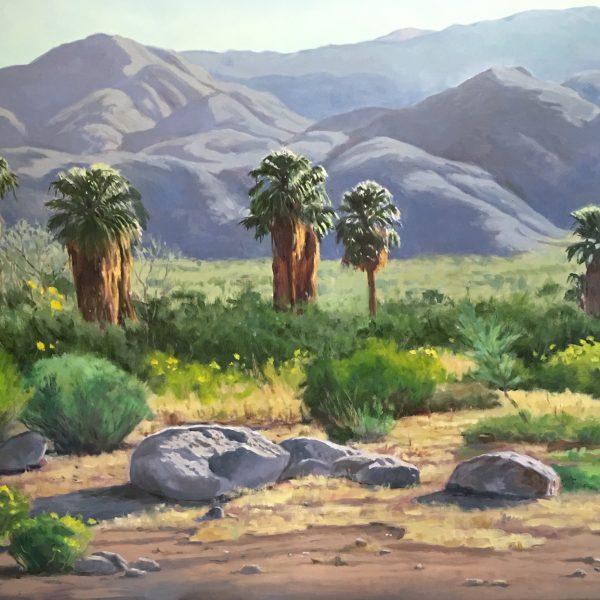Mathews_Elaine_Indian_Canyon_View
