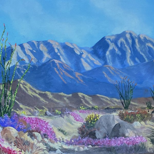 Meyer_Marge_Desert_Spring