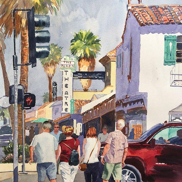 Moira-Johannessen-Palm-Springs-People-WEB