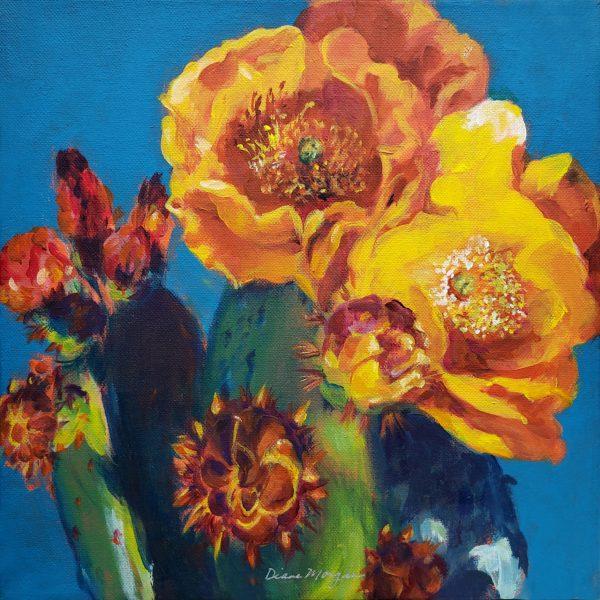 Morgan_Diane_Cactus_Blossoms