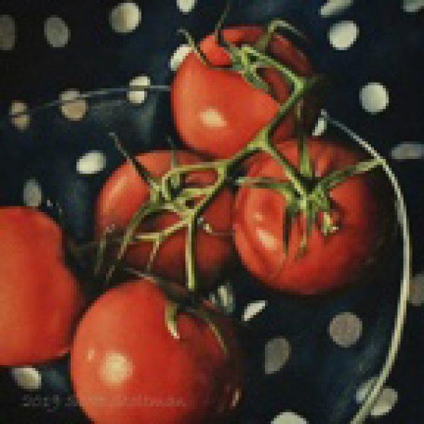 Stoltman_Scott_You_Say_Tomato_(Study) copy