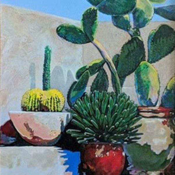 Whitlock_David_K_Cacti_Garden